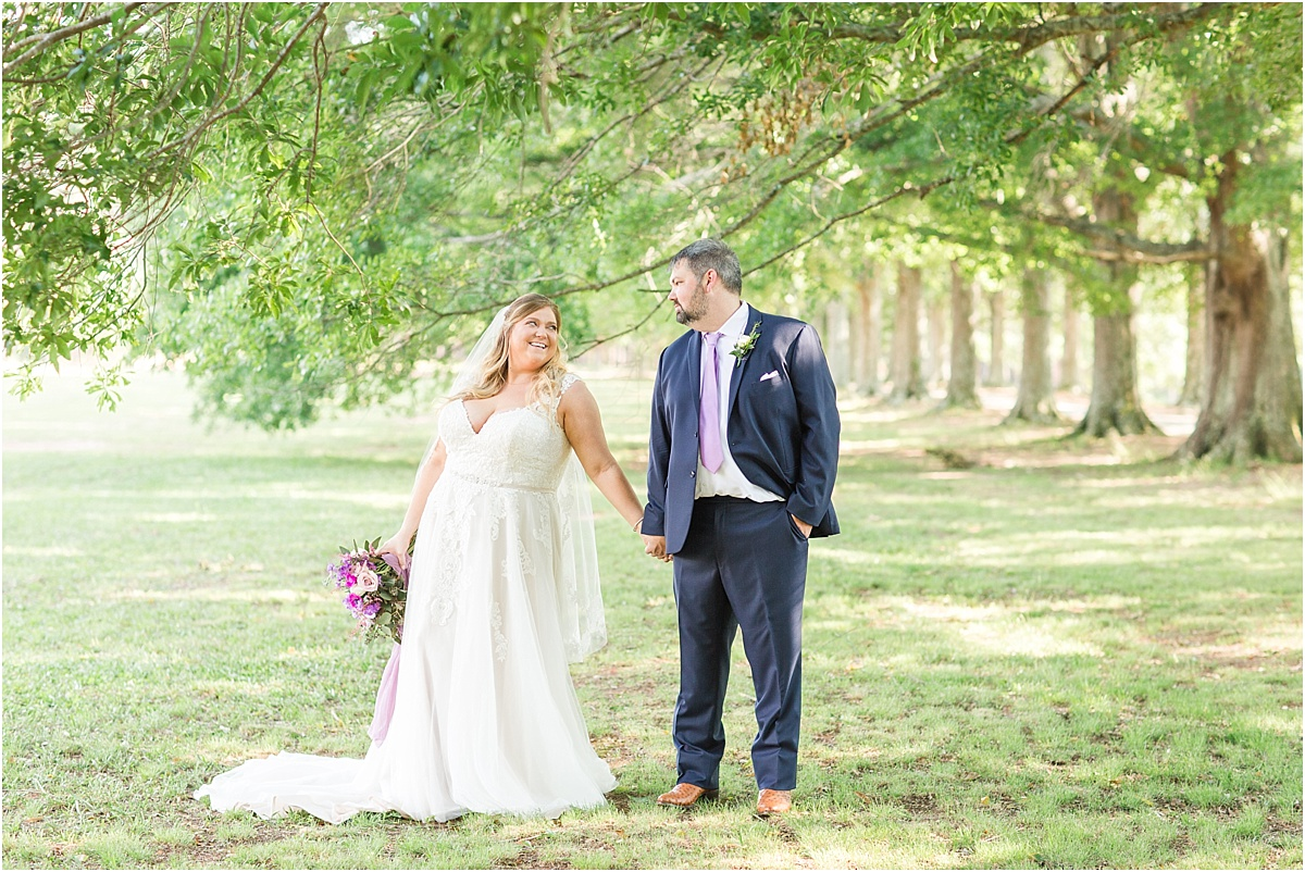 Starrsville_Plantation_Wedding_Covington_Ga_wedding_photographers_0100.jpg