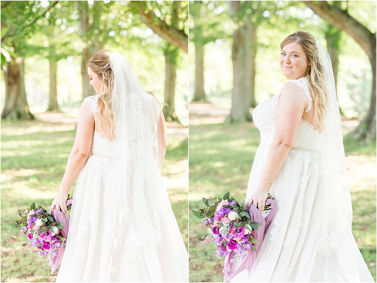 Starrsville_Plantation_Wedding_Covington_Ga_wedding_photographers_0103.jpg