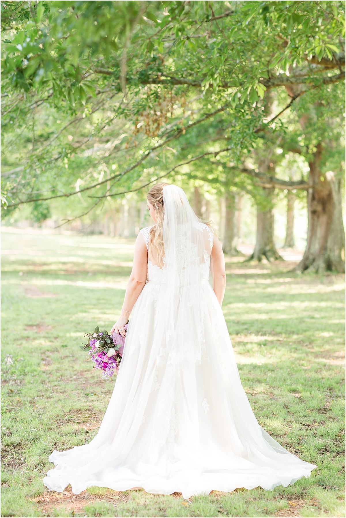 Starrsville_Plantation_Wedding_Covington_Ga_wedding_photographers_0102.jpg