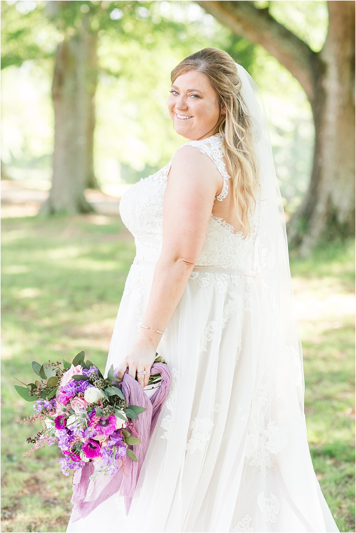 Starrsville_Plantation_Wedding_Covington_Ga_wedding_photographers_0104.jpg
