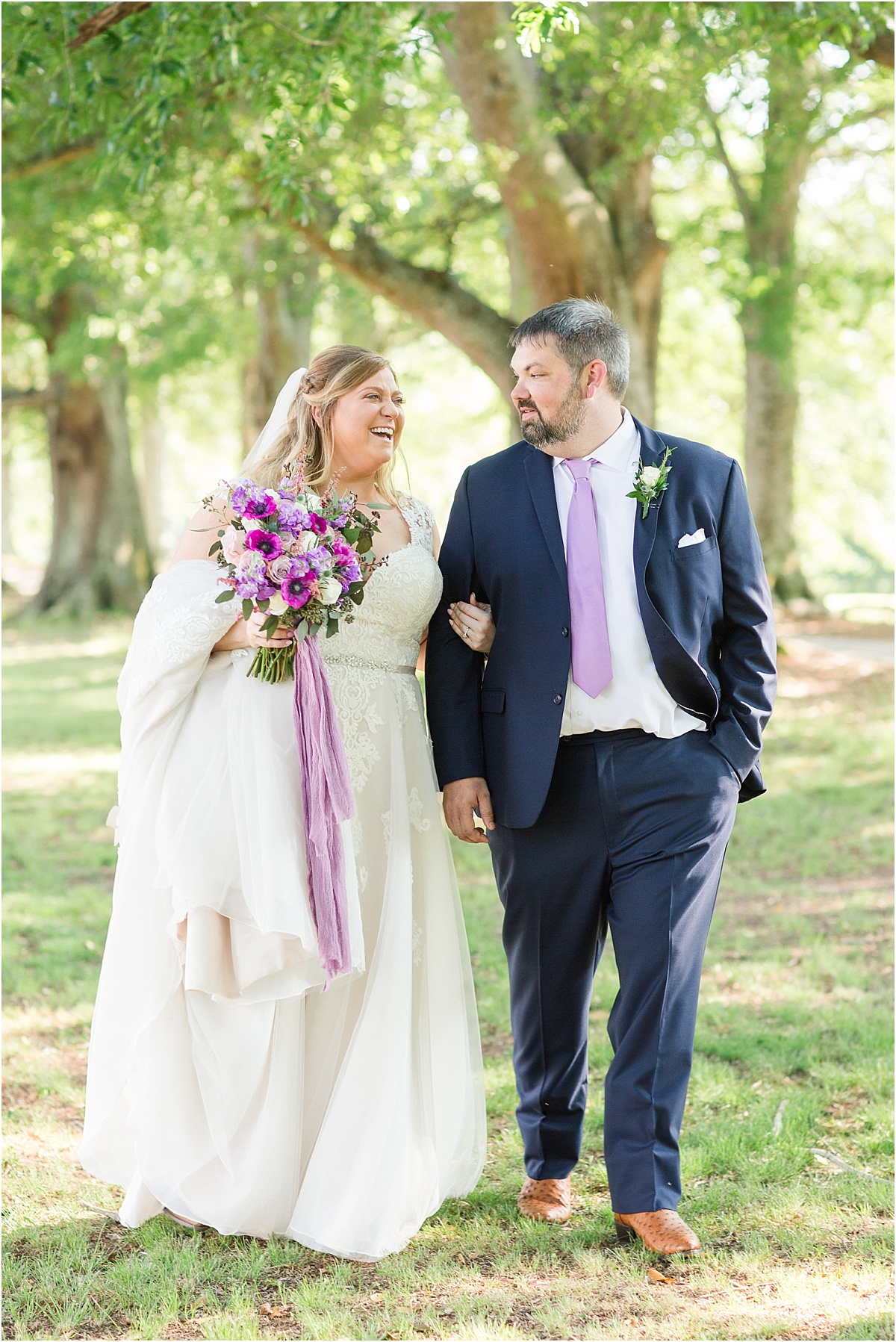 Starrsville_Plantation_Wedding_Covington_Ga_wedding_photographers_0105.jpg
