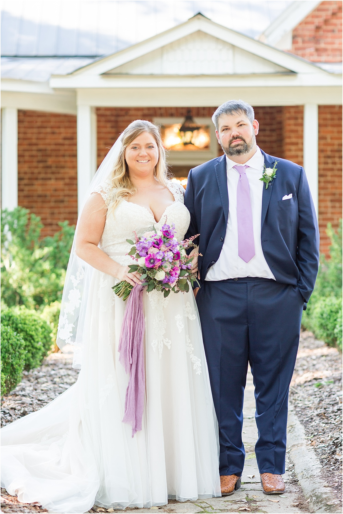 Starrsville_Plantation_Wedding_Covington_Ga_wedding_photographers_0108.jpg