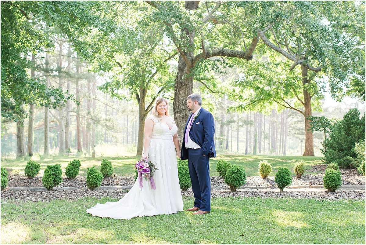 Starrsville_Plantation_Wedding_Covington_Ga_wedding_photographers_0110.jpg