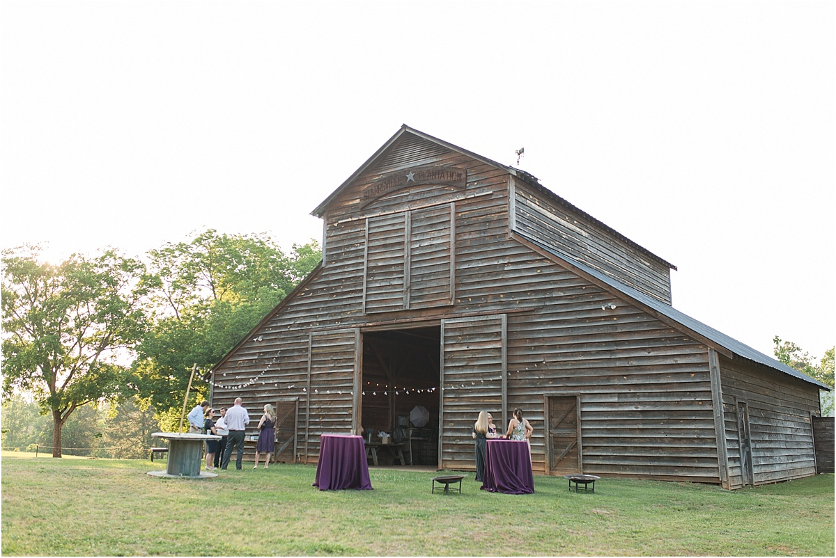 Starrsville_Plantation_Wedding_Covington_Ga_wedding_photographers_0135.jpg