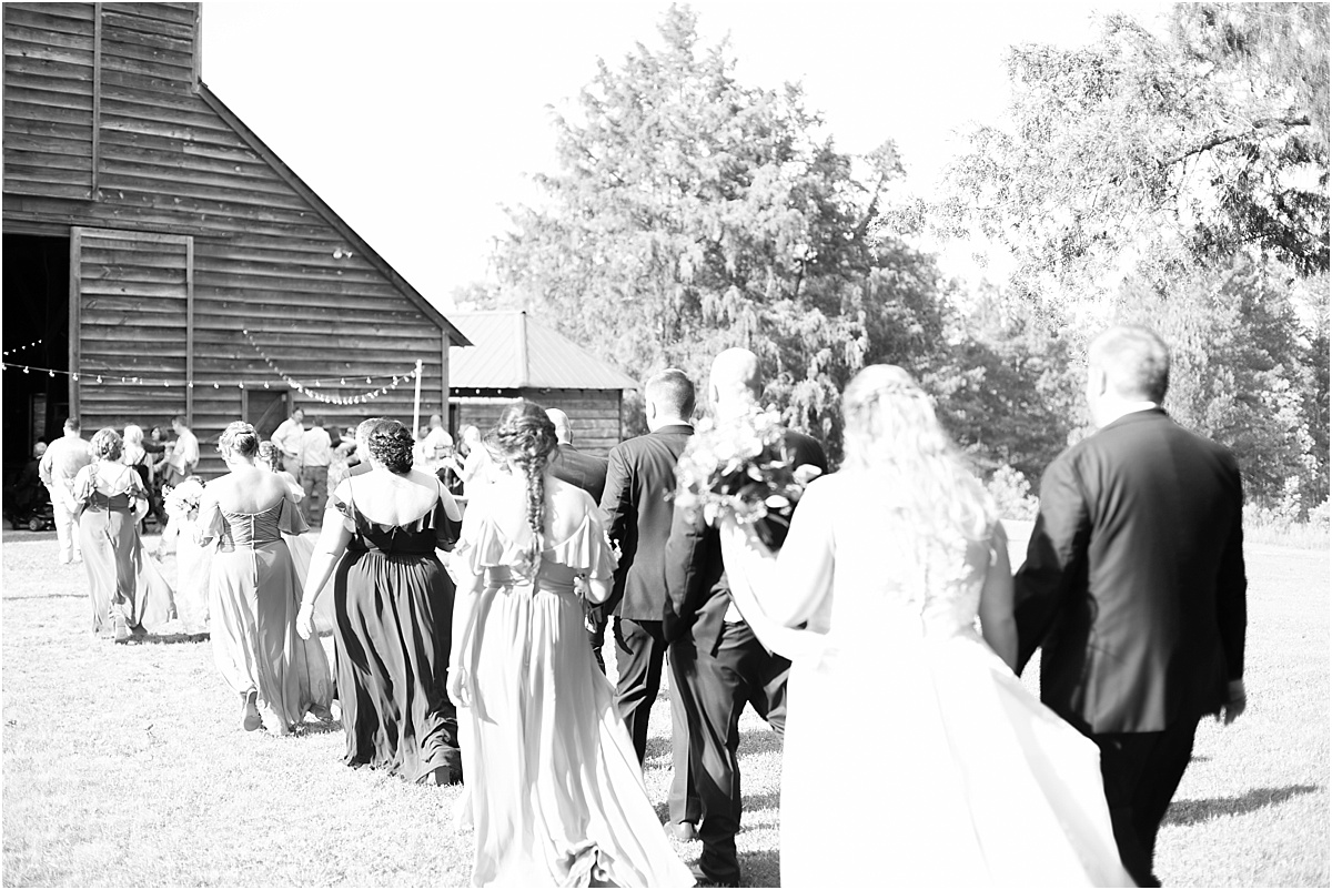 Starrsville_Plantation_Wedding_Covington_Ga_wedding_photographers_0113.jpg