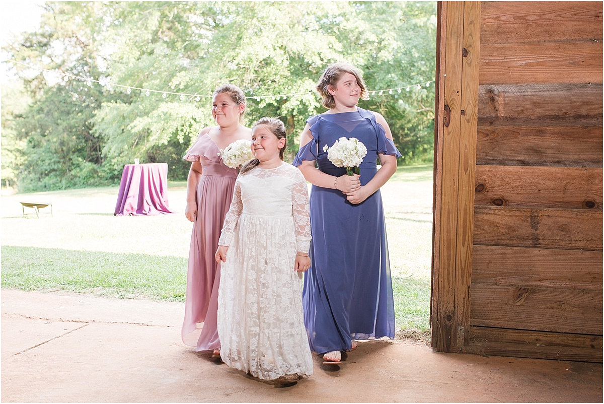 Starrsville_Plantation_Wedding_Covington_Ga_wedding_photographers_0114.jpg