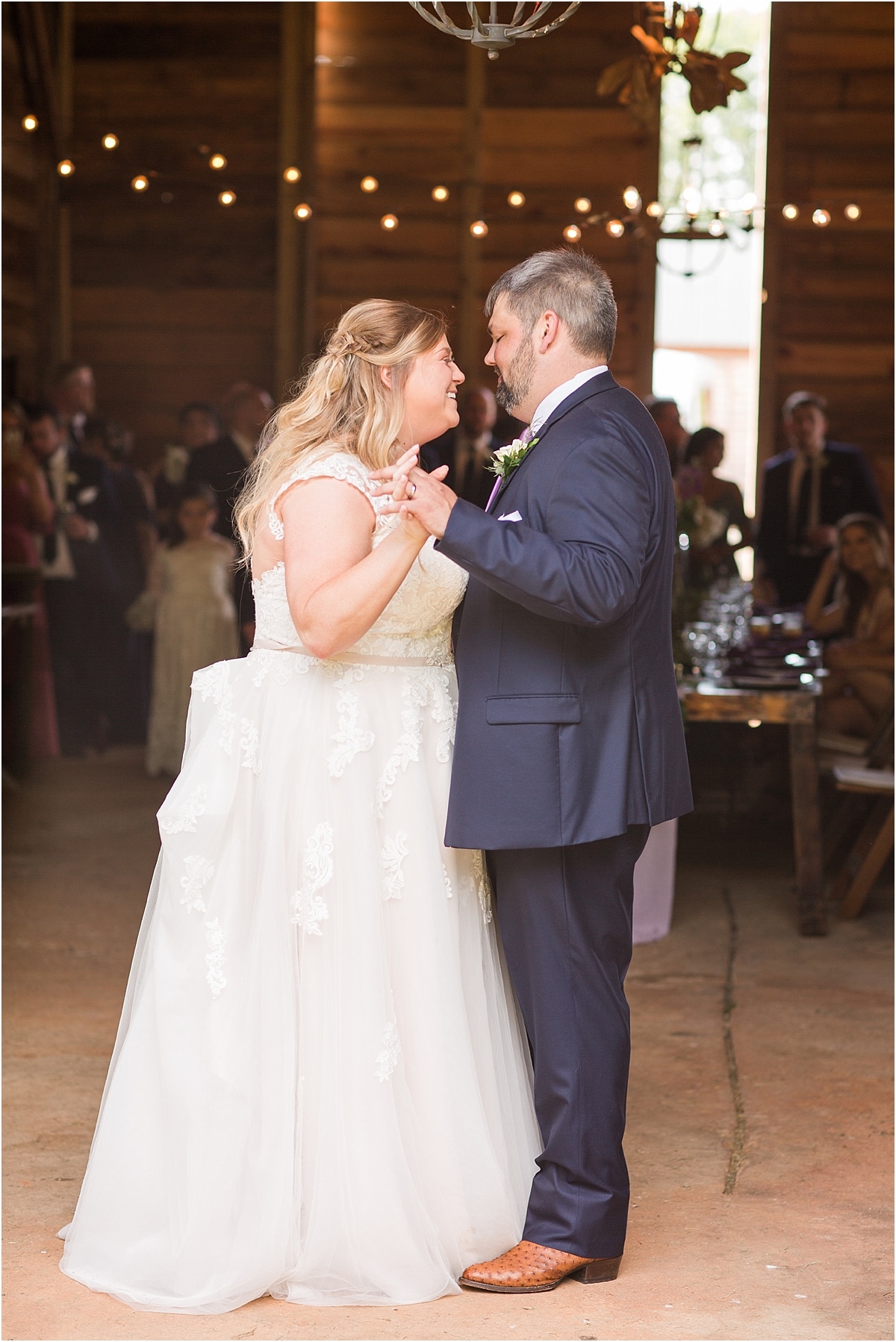 Starrsville_Plantation_Wedding_Covington_Ga_wedding_photographers_0116.jpg