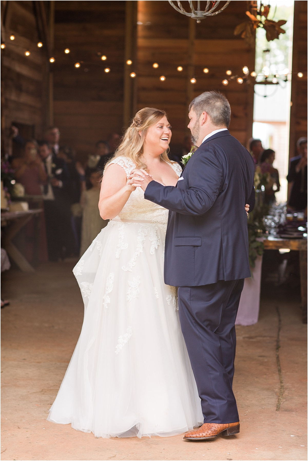 Starrsville_Plantation_Wedding_Covington_Ga_wedding_photographers_0117.jpg