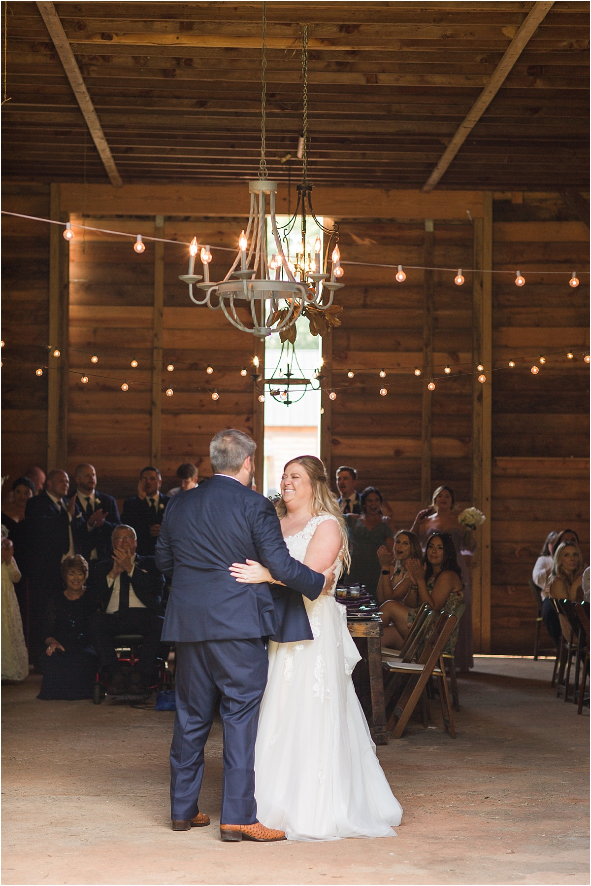Starrsville_Plantation_Wedding_Covington_Ga_wedding_photographers_0119.jpg
