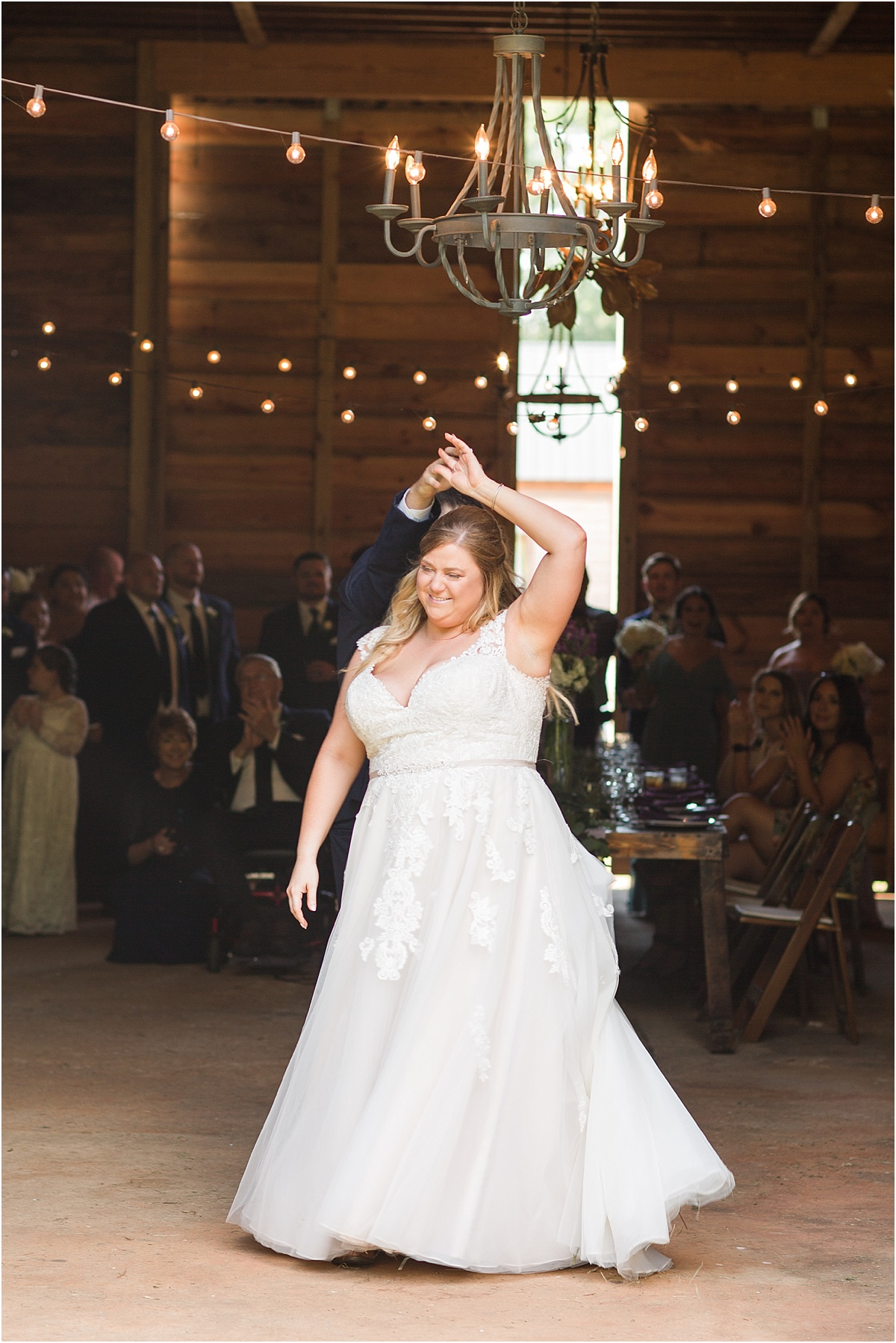Starrsville_Plantation_Wedding_Covington_Ga_wedding_photographers_0120.jpg