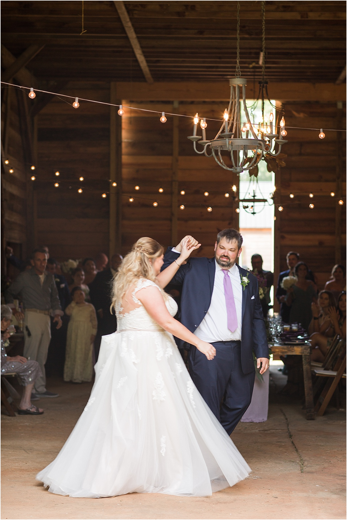 Starrsville_Plantation_Wedding_Covington_Ga_wedding_photographers_0121.jpg