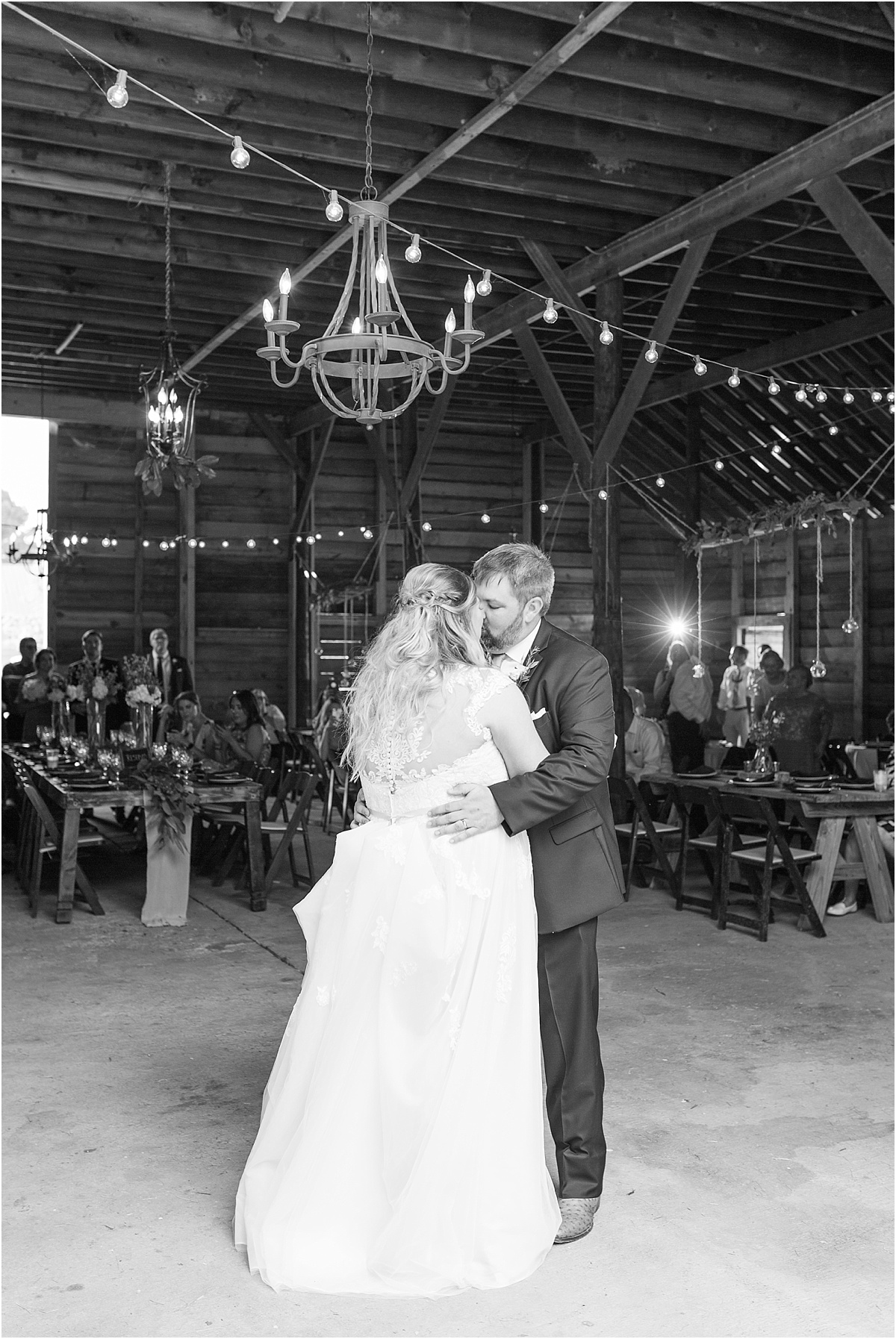 Starrsville_Plantation_Wedding_Covington_Ga_wedding_photographers_0122.jpg