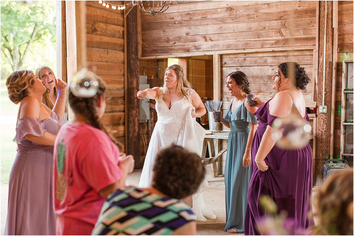 Starrsville_Plantation_Wedding_Covington_Ga_wedding_photographers_0130.jpg