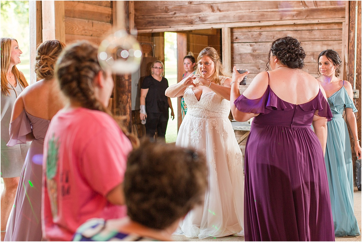 Starrsville_Plantation_Wedding_Covington_Ga_wedding_photographers_0131.jpg