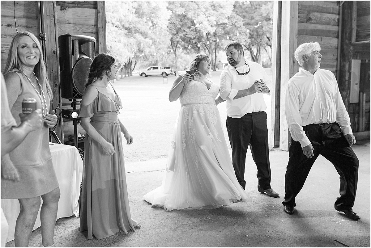 Starrsville_Plantation_Wedding_Covington_Ga_wedding_photographers_0137.jpg