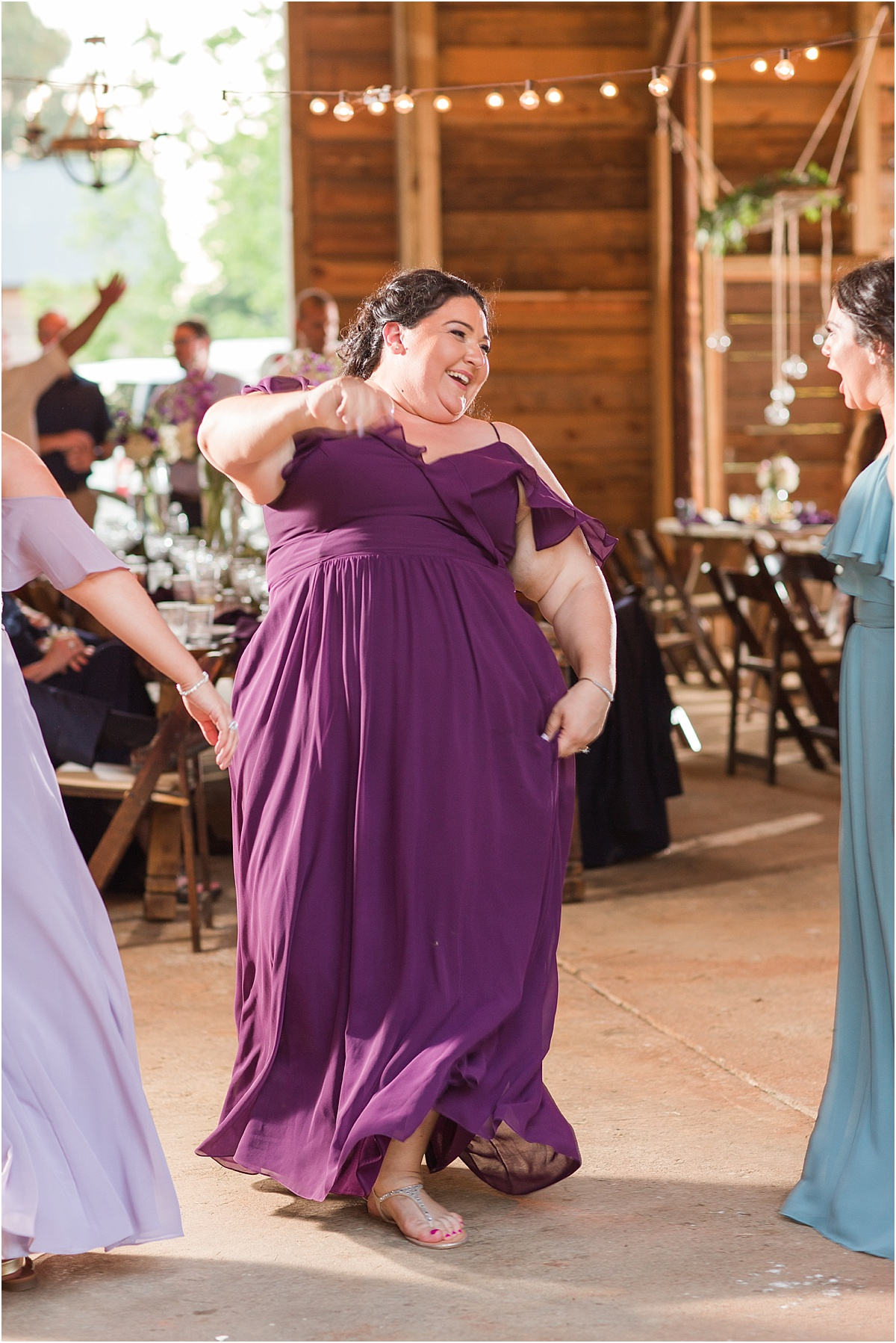 Starrsville_Plantation_Wedding_Covington_Ga_wedding_photographers_0136.jpg