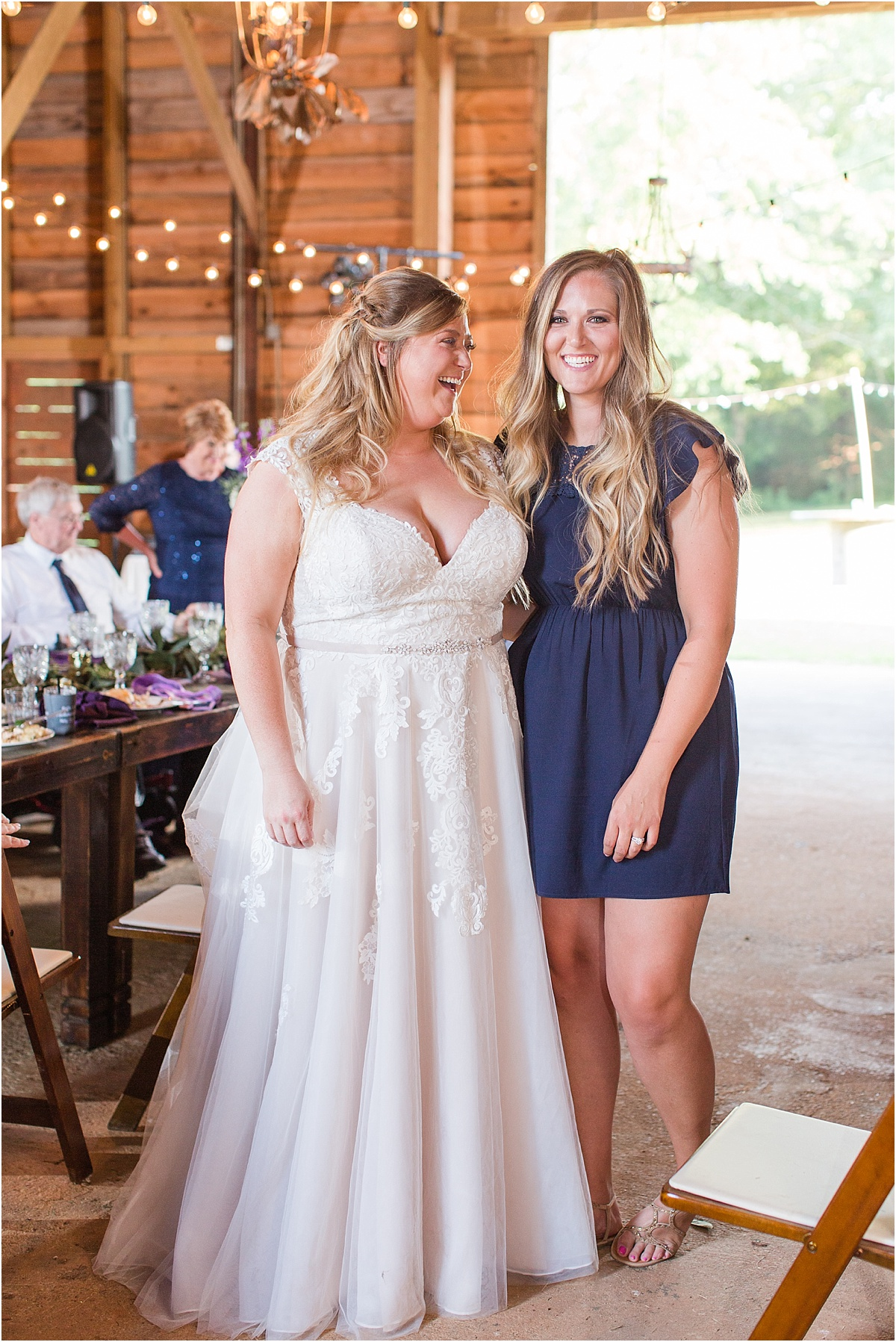 Starrsville_Plantation_Wedding_Covington_Ga_wedding_photographers_0138.jpg