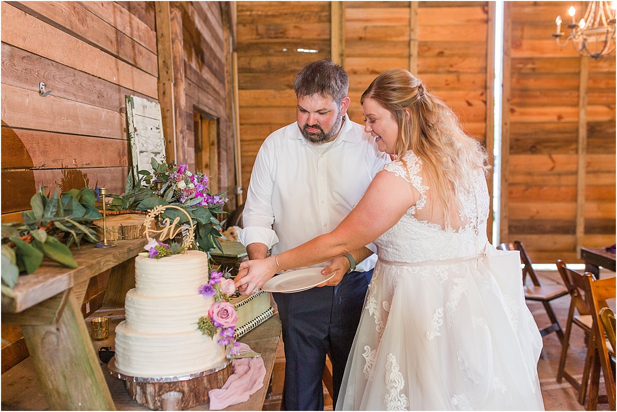 Starrsville_Plantation_Wedding_Covington_Ga_wedding_photographers_0144.jpg