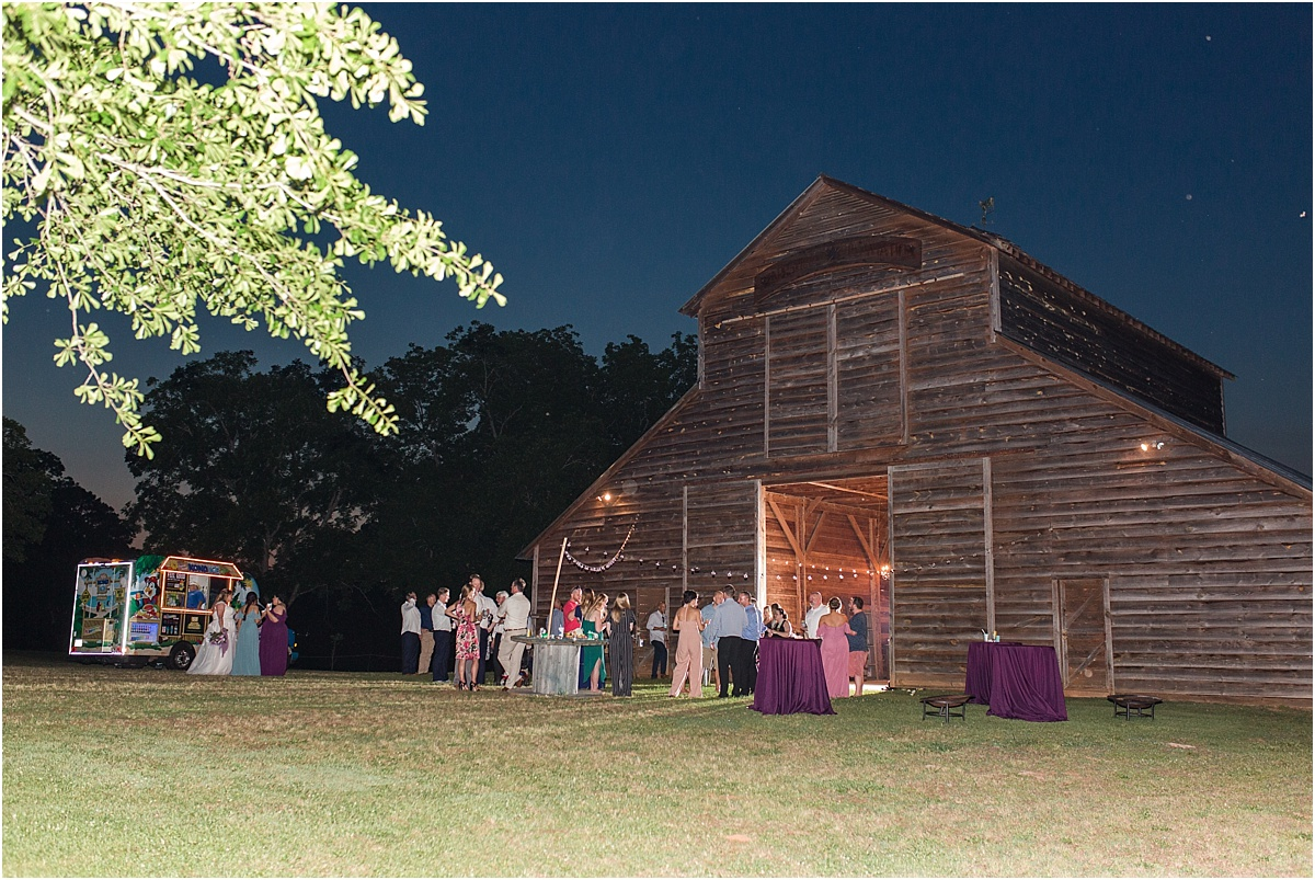 Starrsville_Plantation_Wedding_Covington_Ga_wedding_photographers_0147.jpg