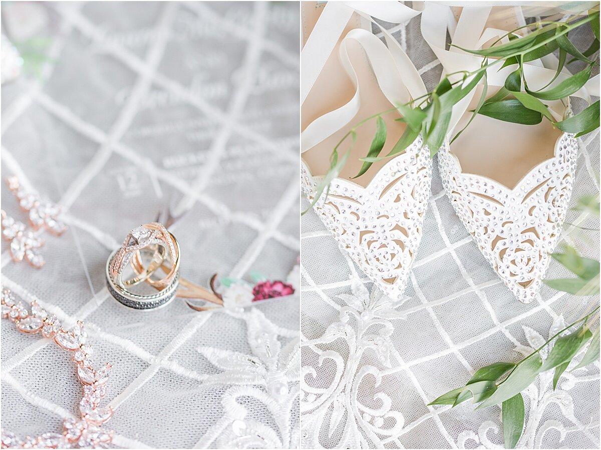 Jersey_Ga_Wedding_Venues_Holly_L_Robbins_Photography_0001.jpg