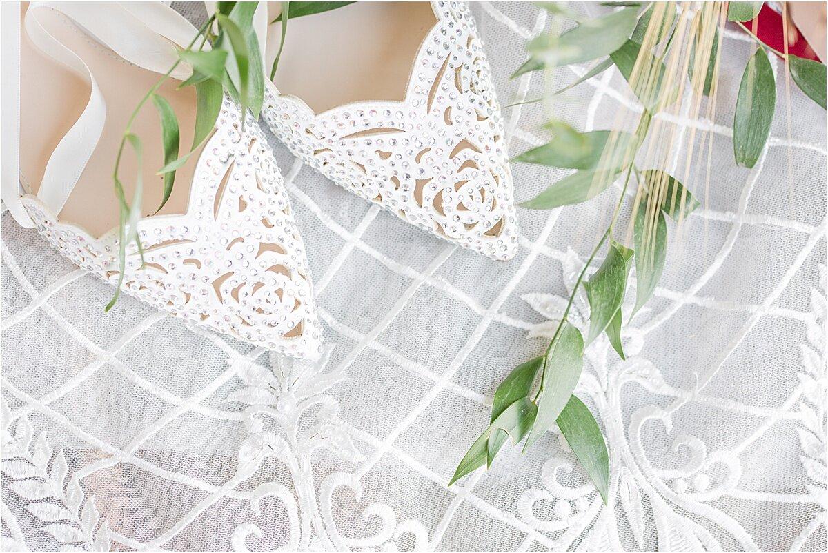 Jersey_Ga_Wedding_Venues_Holly_L_Robbins_Photography_0004.jpg