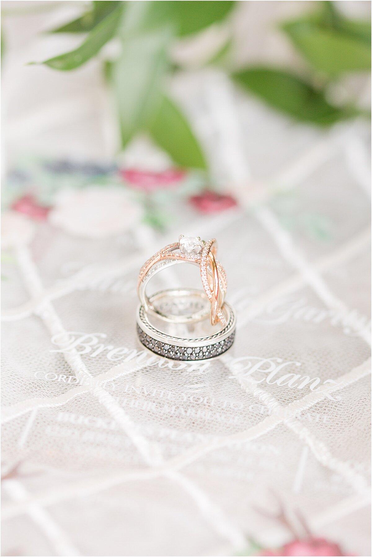 Jersey_Ga_Wedding_Venues_Holly_L_Robbins_Photography_0005.jpg