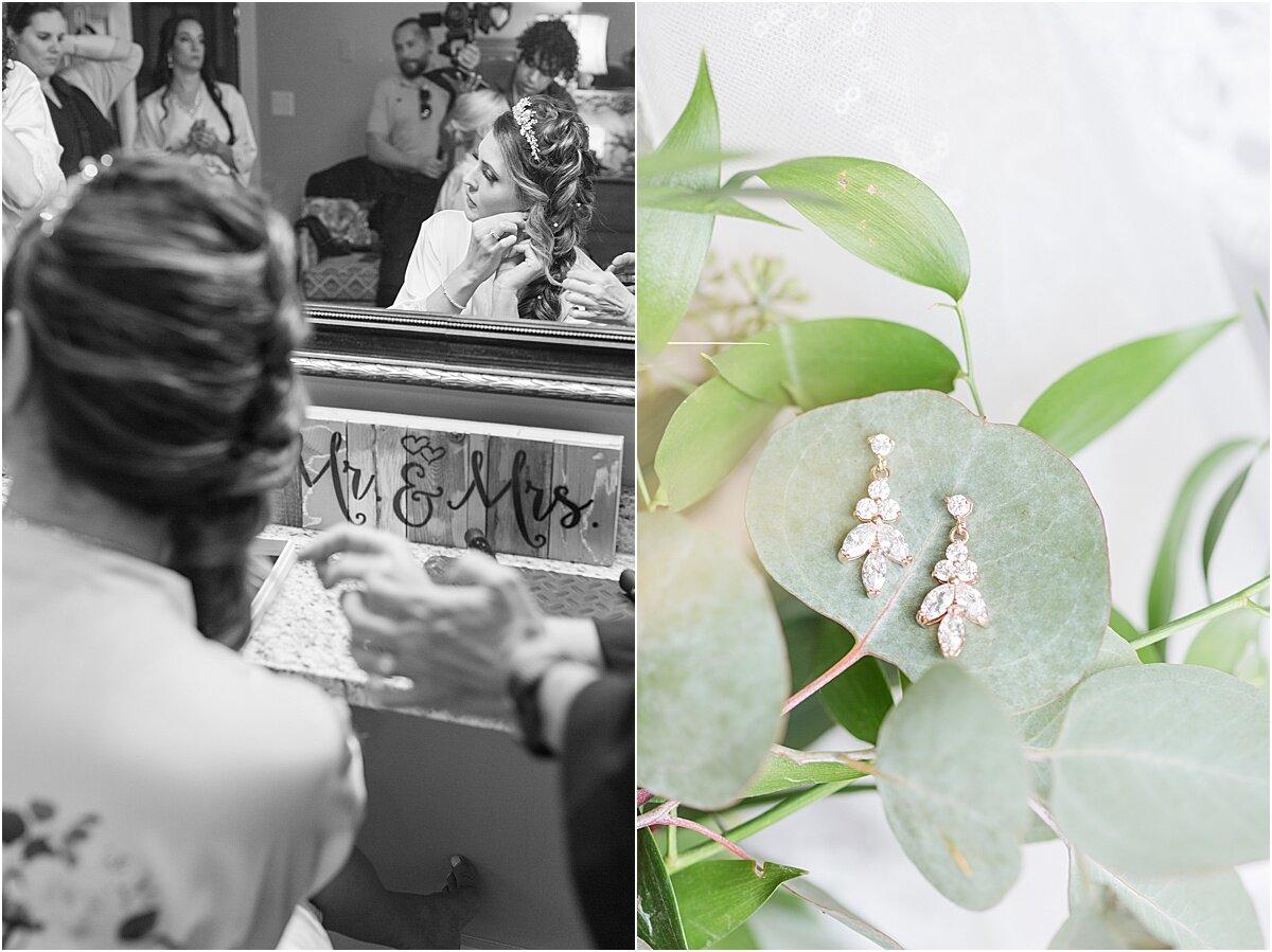 Jersey_Ga_Wedding_Venues_Holly_L_Robbins_Photography_0007.jpg