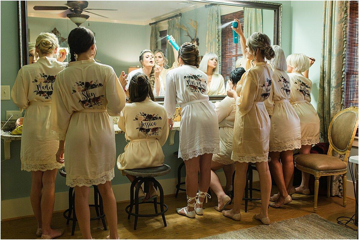Jersey_Ga_Wedding_Venues_Holly_L_Robbins_Photography_0009.jpg