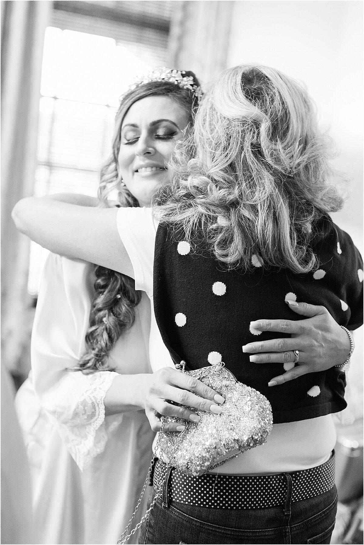 Jersey_Ga_Wedding_Venues_Holly_L_Robbins_Photography_0008.jpg