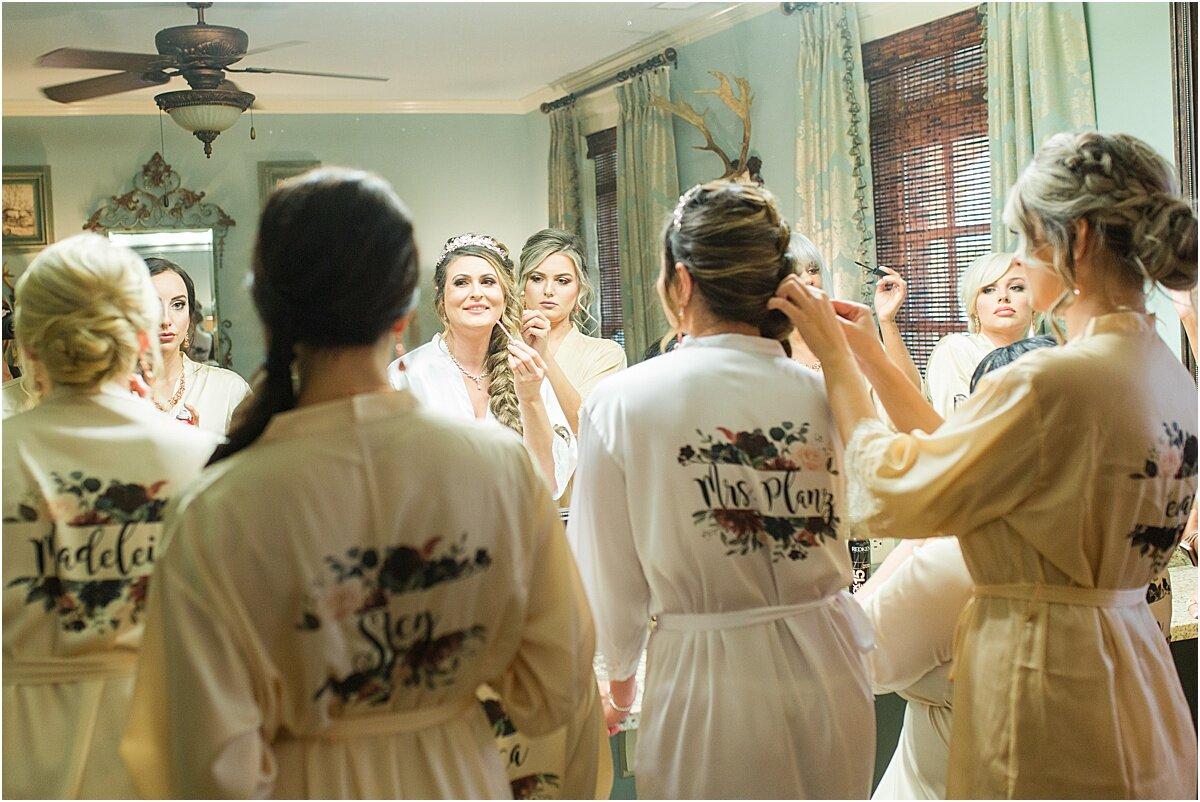 Jersey_Ga_Wedding_Venues_Holly_L_Robbins_Photography_0010.jpg