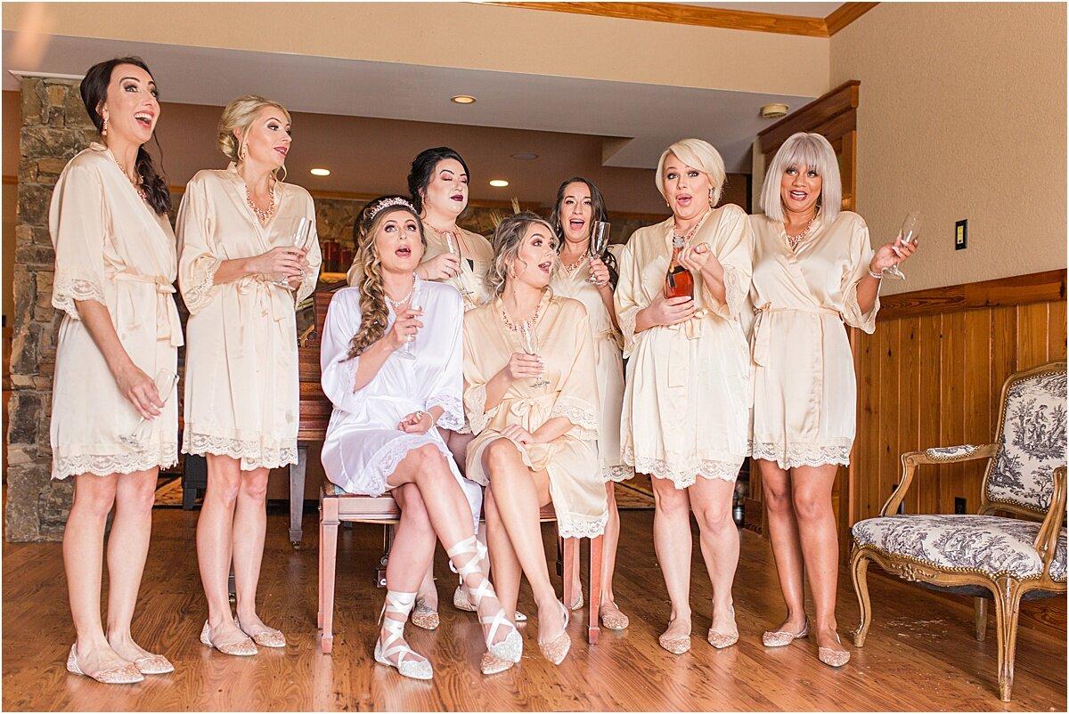 Jersey_Ga_Wedding_Venues_Holly_L_Robbins_Photography_0012.jpg