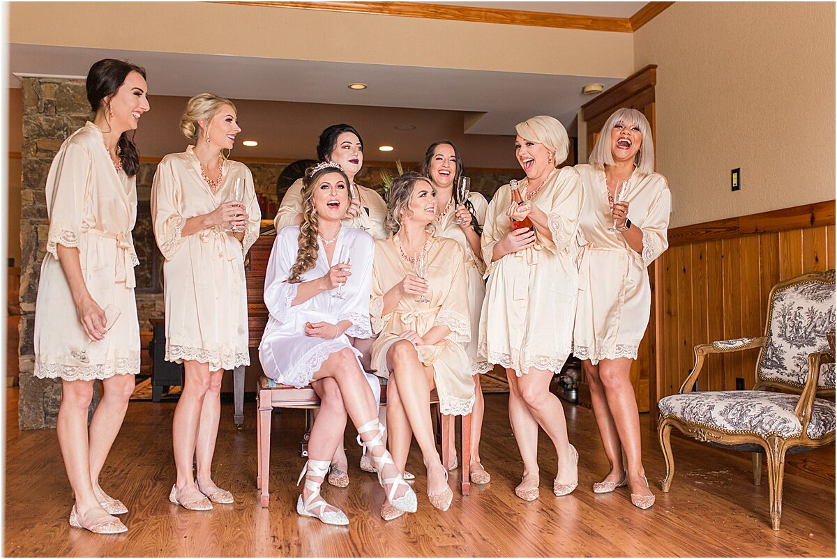 Jersey_Ga_Wedding_Venues_Holly_L_Robbins_Photography_0013.jpg