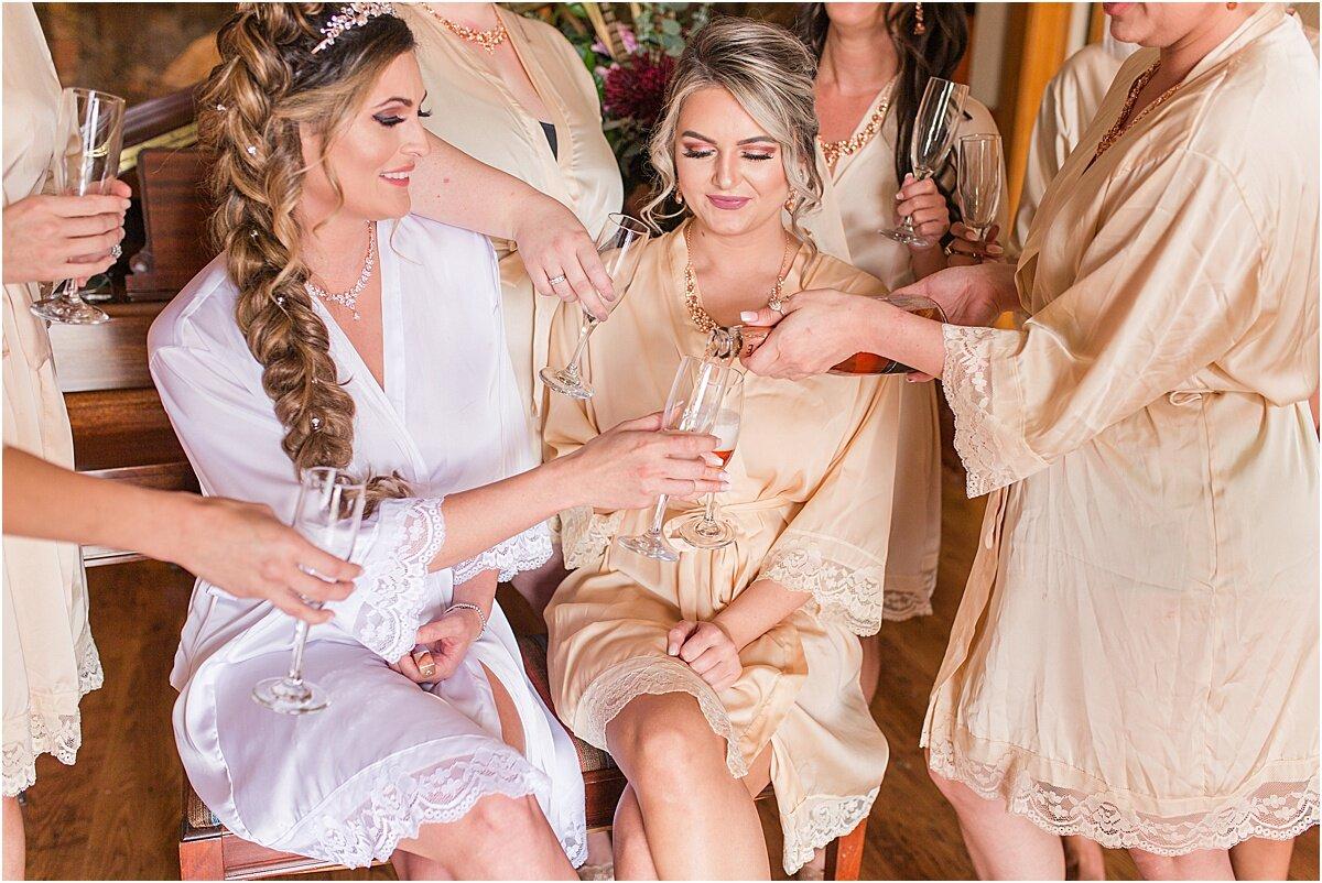 Jersey_Ga_Wedding_Venues_Holly_L_Robbins_Photography_0014.jpg