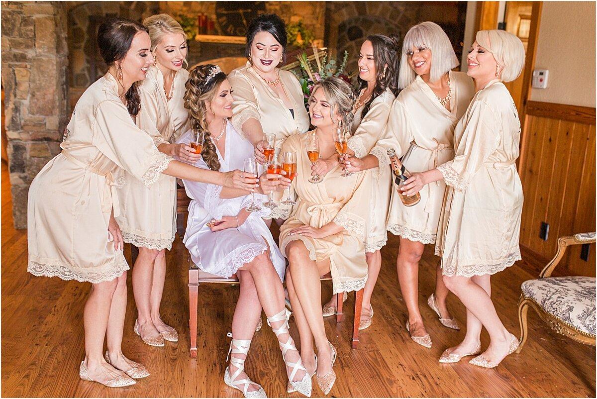 Jersey_Ga_Wedding_Venues_Holly_L_Robbins_Photography_0015.jpg
