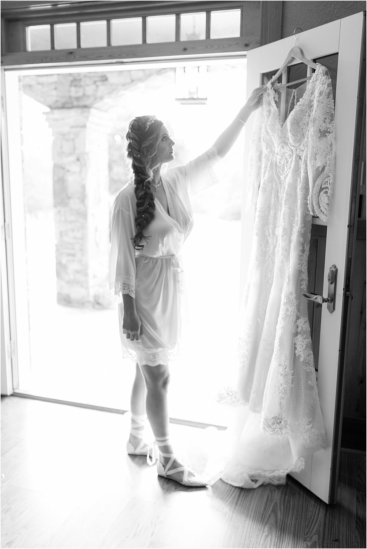 Jersey_Ga_Wedding_Venues_Holly_L_Robbins_Photography_0016.jpg
