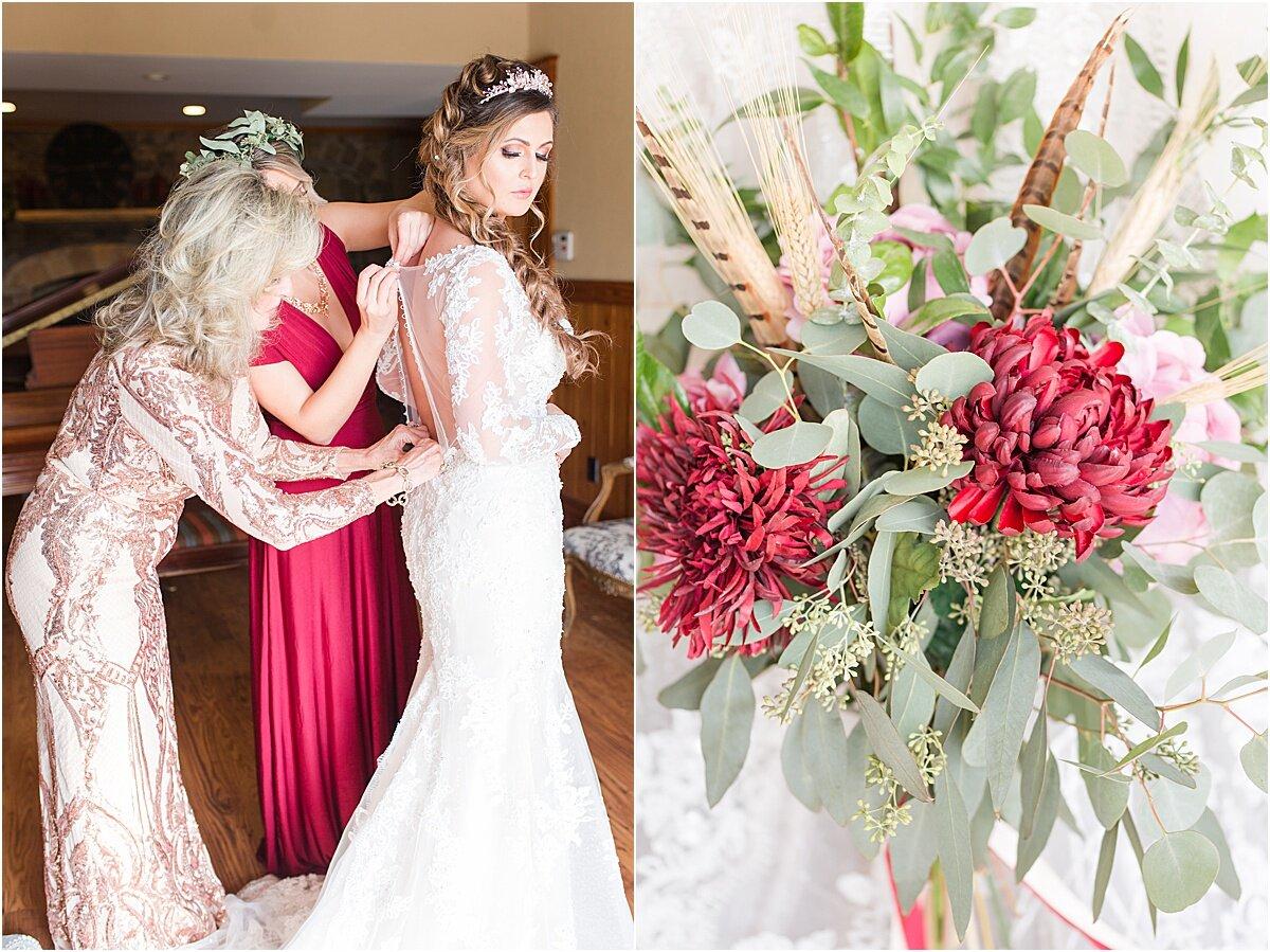 Jersey_Ga_Wedding_Venues_Holly_L_Robbins_Photography_0017.jpg