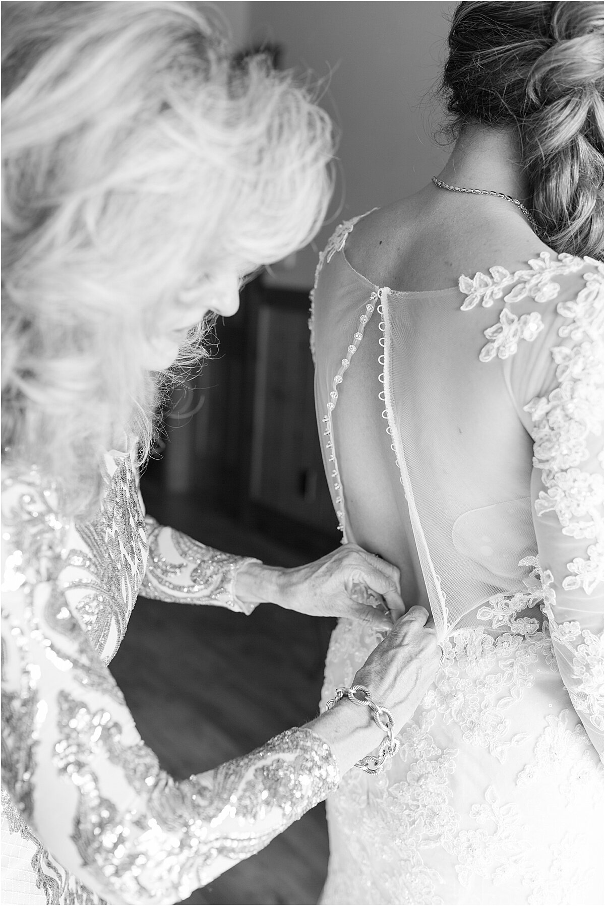 Jersey_Ga_Wedding_Venues_Holly_L_Robbins_Photography_0018.jpg