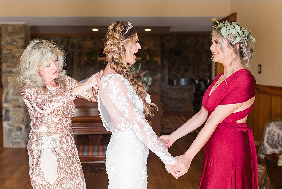 Jersey_Ga_Wedding_Venues_Holly_L_Robbins_Photography_0019.jpg