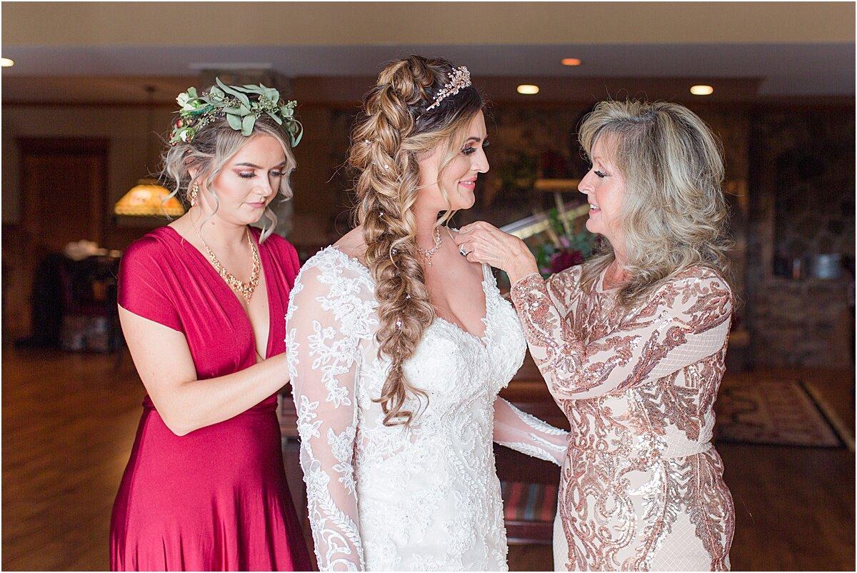 Jersey_Ga_Wedding_Venues_Holly_L_Robbins_Photography_0020.jpg
