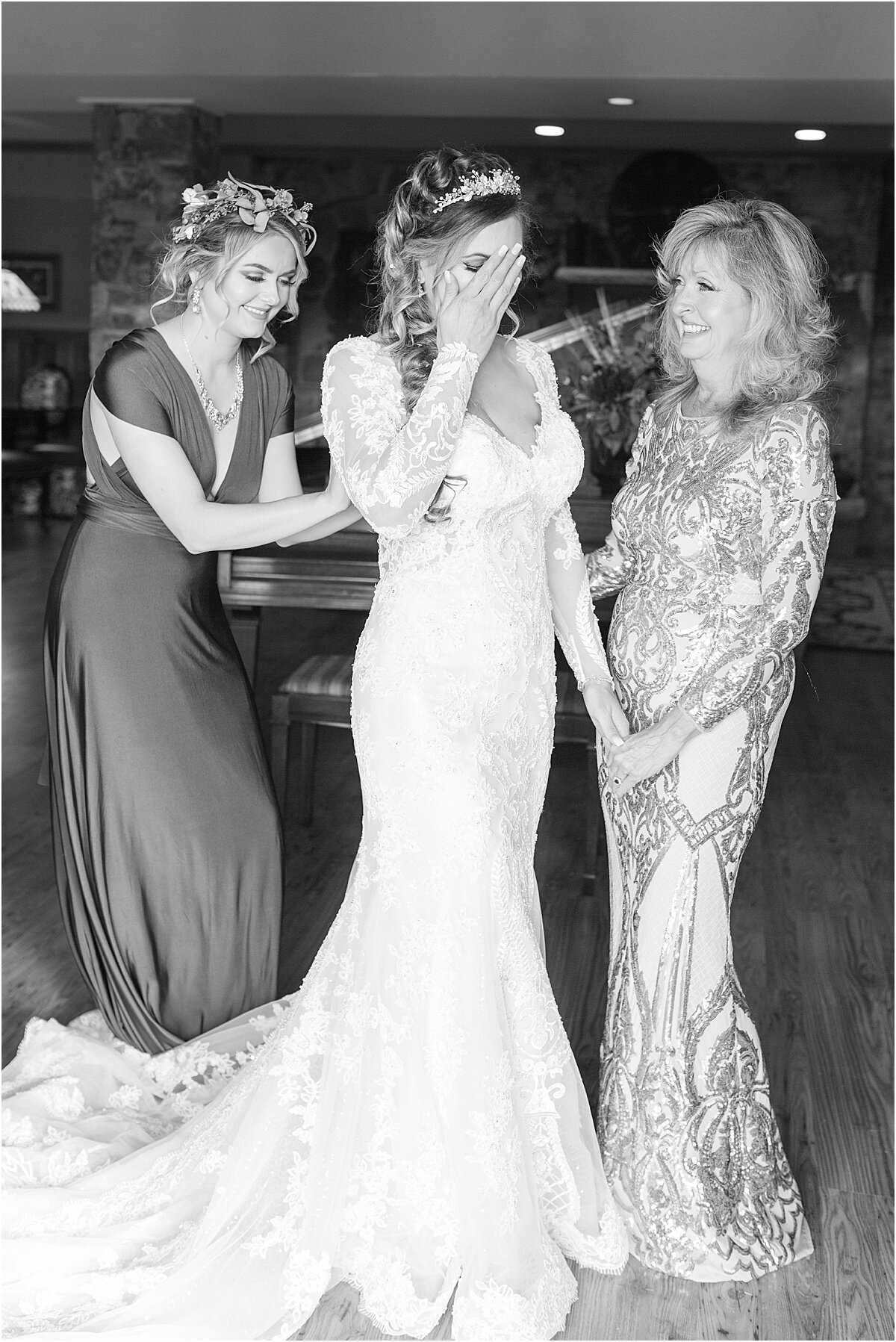Jersey_Ga_Wedding_Venues_Holly_L_Robbins_Photography_0021.jpg