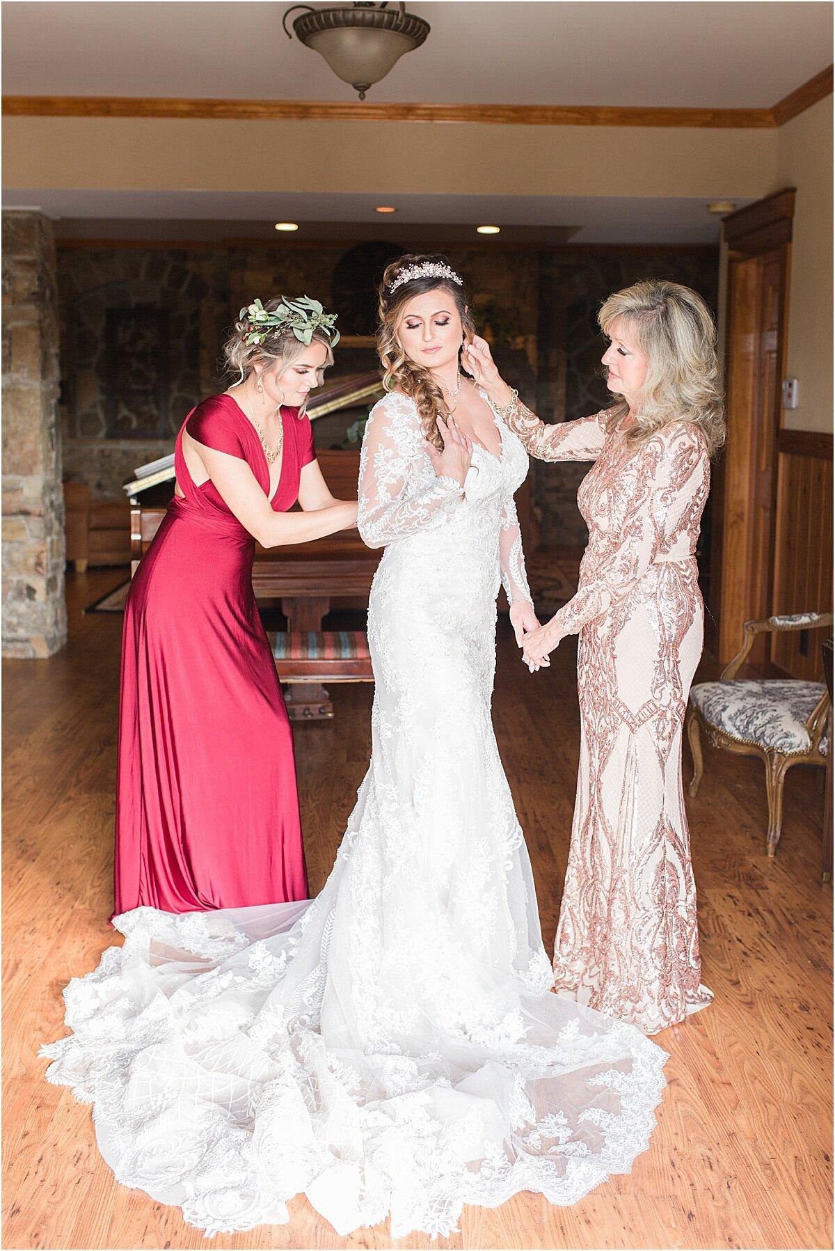 Jersey_Ga_Wedding_Venues_Holly_L_Robbins_Photography_0022.jpg