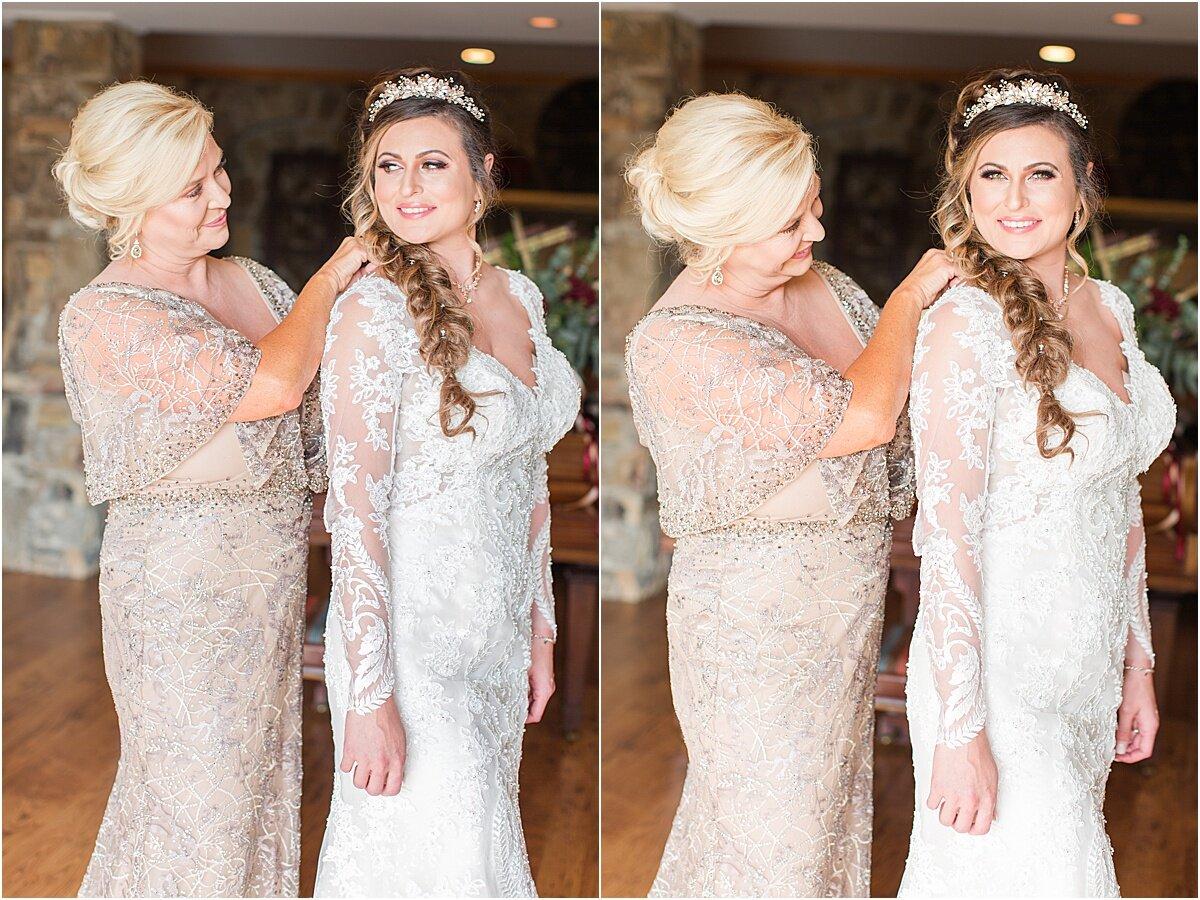 Jersey_Ga_Wedding_Venues_Holly_L_Robbins_Photography_0023.jpg