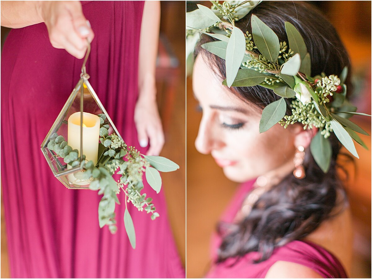 Jersey_Ga_Wedding_Venues_Holly_L_Robbins_Photography_0024.jpg