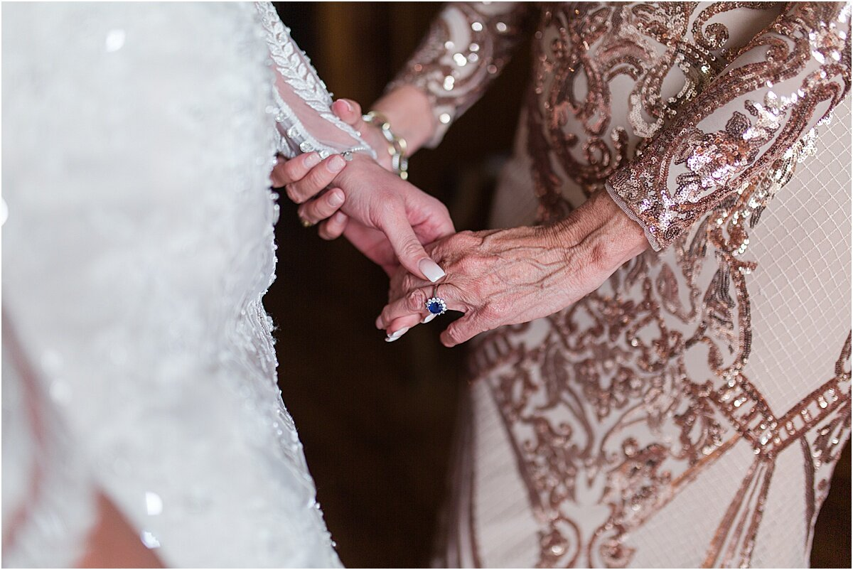 Jersey_Ga_Wedding_Venues_Holly_L_Robbins_Photography_0027.jpg