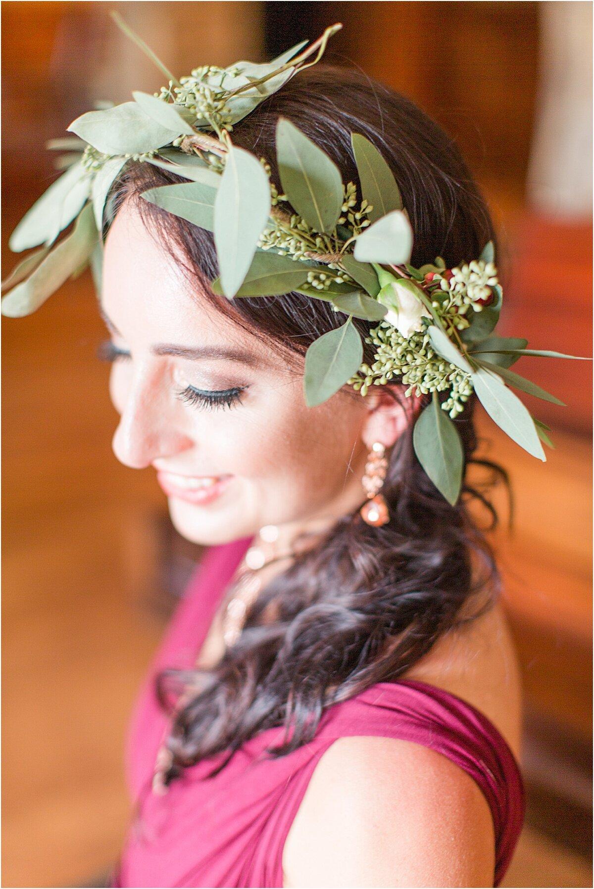 Jersey_Ga_Wedding_Venues_Holly_L_Robbins_Photography_0025.jpg