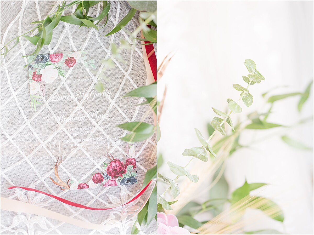 Jersey_Ga_Wedding_Venues_Holly_L_Robbins_Photography_0152.jpg