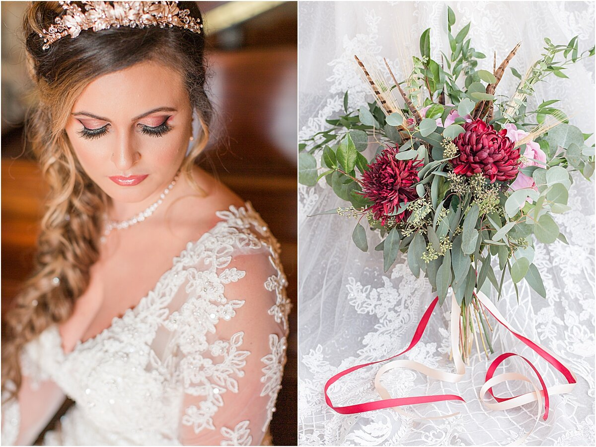 Jersey_Ga_Wedding_Venues_Holly_L_Robbins_Photography_0029.jpg