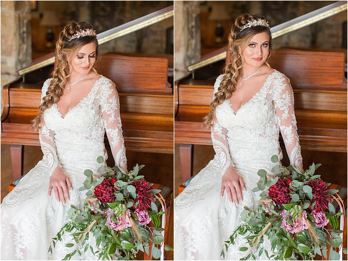 Jersey_Ga_Wedding_Venues_Holly_L_Robbins_Photography_0032.jpg