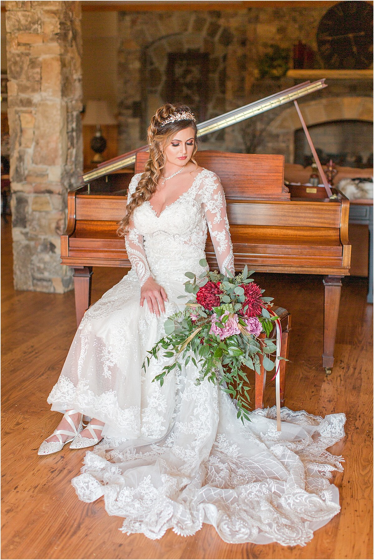 Jersey_Ga_Wedding_Venues_Holly_L_Robbins_Photography_0031.jpg