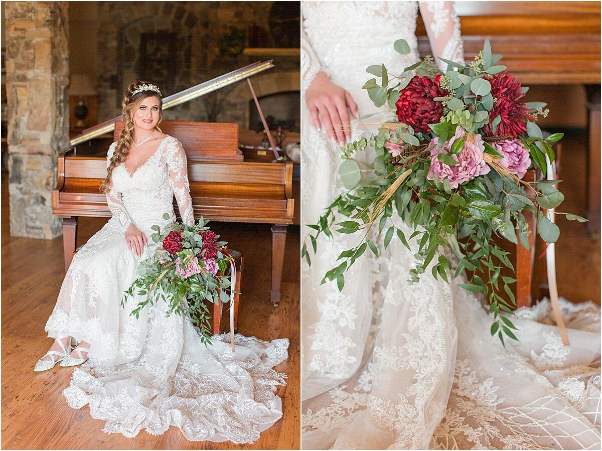Jersey_Ga_Wedding_Venues_Holly_L_Robbins_Photography_0033.jpg